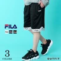 Outfit Style men(アウトフィットスタイルメン)のパンツ・ズボン/パンツ・ズボン全般