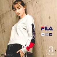 Outfit Style  | JSPM0000796