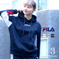 Outfit Style  | JSPM0000797