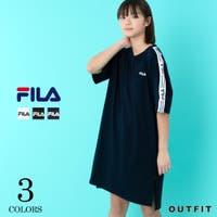 Outfit Style (アウトフィットスタイル)のワンピース・ドレス/ワンピース