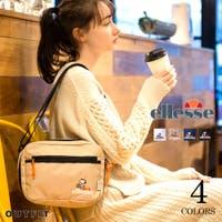 Outfit Style  | JSPM0000911