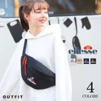 Outfit Style  | JSPM0000912