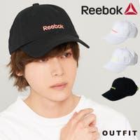 Outfit Style men | JSPM0000990