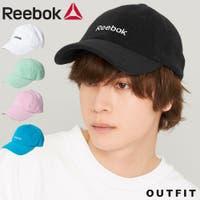 Outfit Style men | JSPM0000987