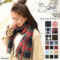 REAL STYLE | JOKW0000413