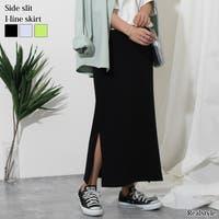 REAL STYLE(リアルスタイル)のスカート/タイトスカート