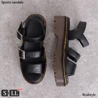 REAL STYLE(リアルスタイル)のシューズ・靴/サンダル