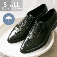 welleg(ウェレッグ)のシューズ・靴/ドレスシューズ