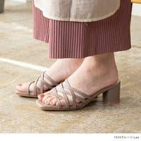 welleg(ウェレッグ)のシューズ・靴/サンダル