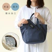 welleg(ウェレッグ)のバッグ・鞄/トートバッグ