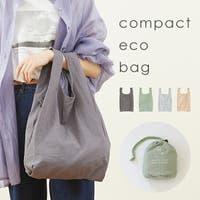 welleg(ウェレッグ)のバッグ・鞄/エコバッグ