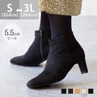 welleg(ウェレッグ)のシューズ・靴/ショートブーツ