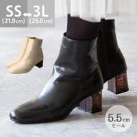 welleg(ウェレッグ)のシューズ・靴/ブーツ
