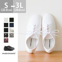 welleg(ウェレッグ)のシューズ・靴/フラットシューズ