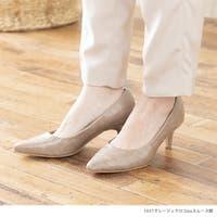 welleg(ウェレッグ)のシューズ・靴/パンプス