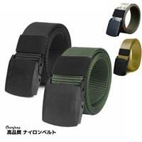 ファッション雑貨オーバーフラッグ(ファッションザッカオーバーフラッグ)の小物/ベルト