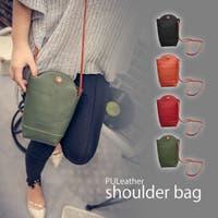 ファッション雑貨オーバーフラッグ(ファッションザッカオーバーフラッグ)のバッグ・鞄/ショルダーバッグ