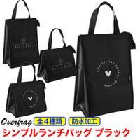 ファッション雑貨オーバーフラッグ(ファッションザッカオーバーフラッグ)のバッグ・鞄/トートバッグ