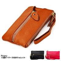 ファッション雑貨オーバーフラッグ(ファッションザッカオーバーフラッグ)の財布/コインケース・小銭入れ