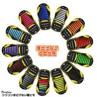 ファッション雑貨オーバーフラッグ(ファッションザッカオーバーフラッグ)のシューズ・靴/シューケアグッズ