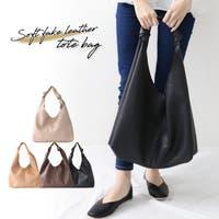 OWNCODE(オウンコード)のバッグ・鞄/トートバッグ