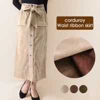 OWNCODE(オウンコード)のスカート/ロングスカート