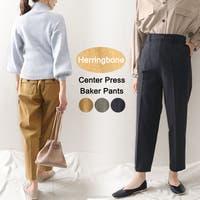 OWNCODE(オウンコード)のパンツ・ズボン/パンツ・ズボン全般