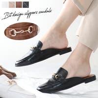 OWNCODE(オウンコード)のシューズ・靴/ローファー