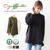 OWNCODE(オウンコード)のトップス/Tシャツ