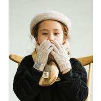 pairmanon (ペアマノン)の小物/手袋