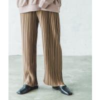 pairmanon (ペアマノン)のパンツ・ズボン/ワイドパンツ