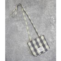 pairmanon (ペアマノン)のバッグ・鞄/ウエストポーチ・ボディバッグ