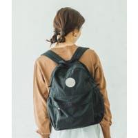 pairmanon (ペアマノン)のバッグ・鞄/リュック・バックパック