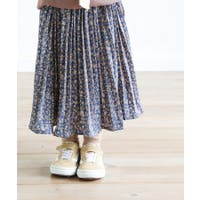 pairmanon (ペアマノン)のスカート/プリーツスカート