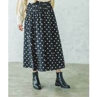pairmanon(ペアマノン)のスカート/その他スカート