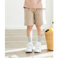 pairmanon (ペアマノン)のパンツ・ズボン/パンツ・ズボン全般