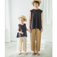 pairmanon (ペアマノン)のトップス/Tシャツ
