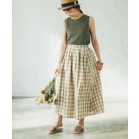 pairmanon (ペアマノン)のスカート/ミニスカート