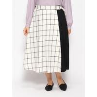 Re-J&SUPURE(リジェイアンドスプル)のスカート/ロングスカート