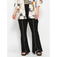 Re-J&SUPURE(リジェイアンドスプル)のパンツ・ズボン/その他パンツ・ズボン