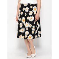 Re-J&SUPURE(リジェイアンドスプル)のスカート/その他スカート