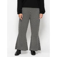 Re-J&SUPURE(リジェイアンドスプル)のパンツ・ズボン/ワイドパンツ