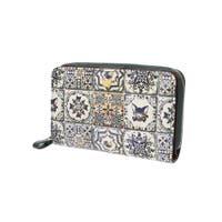 Ludic Park(ルディックパーク)の財布/長財布