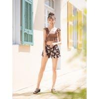 Resort Island | PLMW0004662