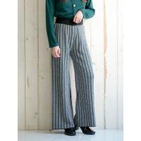 Ludic Park(ルディックパーク)のパンツ・ズボン/その他パンツ・ズボン