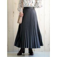Ludic Park(ルディックパーク)のスカート/その他スカート