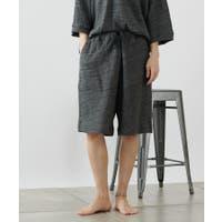 PAL GROUP OUTLET(パルグループアウトレットメン)のパンツ・ズボン/ショートパンツ