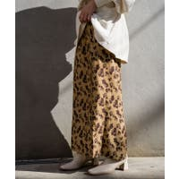 PAL GROUP OUTLET(パルグループアウトレット)のスカート/その他スカート