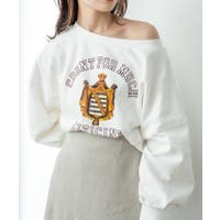 PAL GROUP OUTLET(パルグループアウトレット)のトップス/Tシャツ