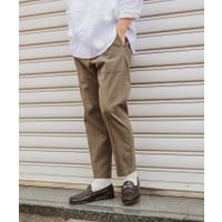 CIAOPANIC TYPY | PAL GROUP OUTLET(パルグループアウトレットメン)の/パンツ・ズボン全般